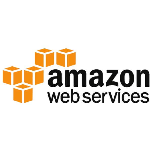 Veteran ETS Partner | Amazon Web Services