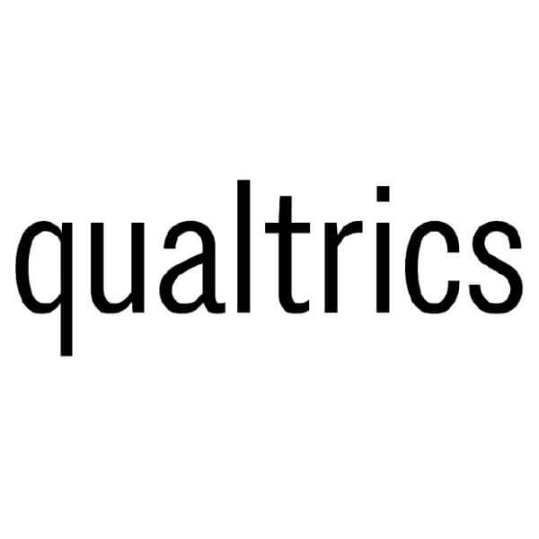 Veteran ETS Partner | Qualtrics
