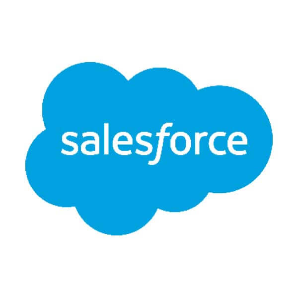 Veteran ETS Partner | Salesforce