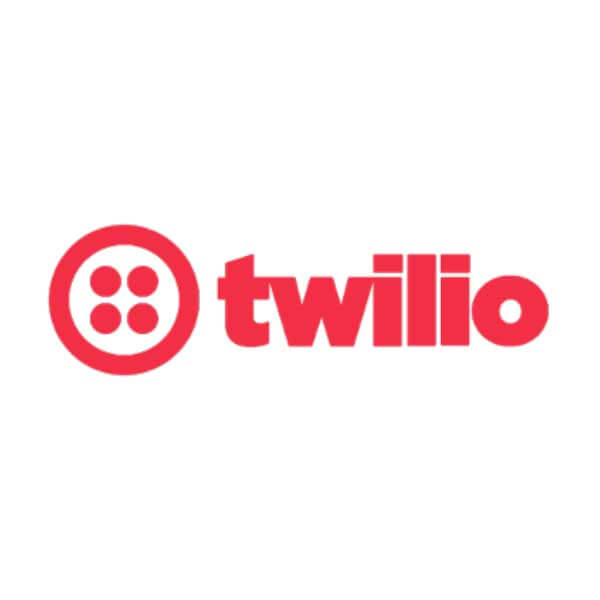Veteran ETS Partner | Twillo